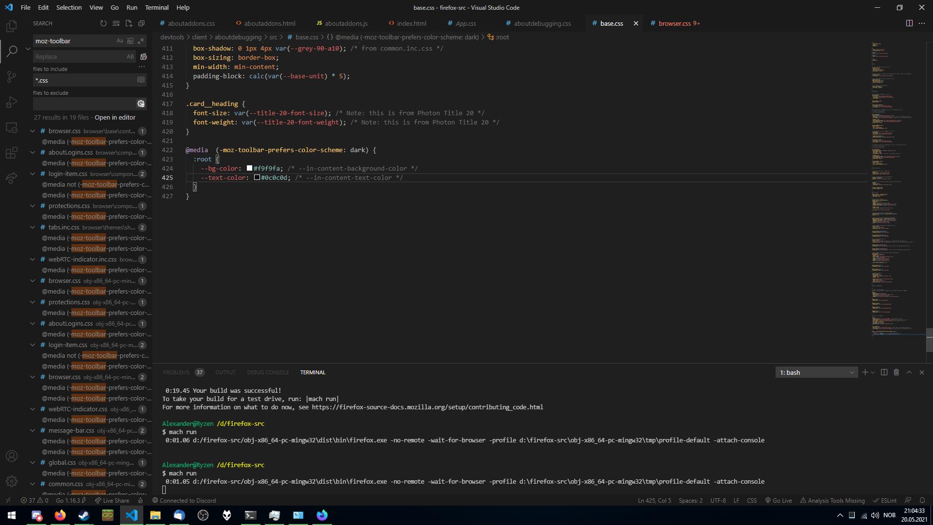 https://cloud-r0h4dghxa-hack-club-bot.vercel.app/0image.png